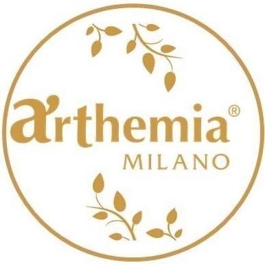 Arthemia Official🇮🇹®